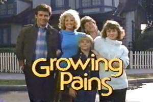 growing-pains-300.jpg