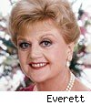 Jessica Fletcher, Murder She Wrote