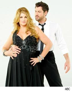 'Dancing With the Stars' 2011 Cast Photos