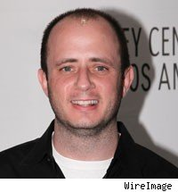Eric Kripke