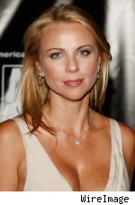 Lara Logan