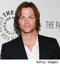 Jared Padalecki
