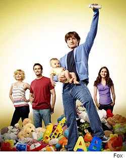 Fox's 'Raising Hope'