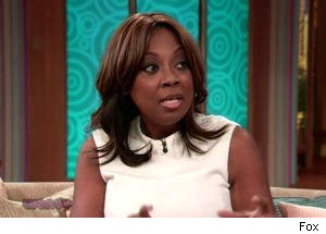 Star Jones Calls NeNe Leakes' Relationship With Ex-Husband Al Reynolds 'Miscellaneous'