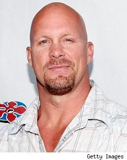 Could Stone Cold Steve Austin Corral Missing Bronx Zoo Cobra?