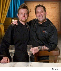 top_chef_all-stars_bravo_2011_richard_blais_mike_isabella