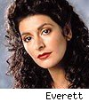 Deanna Troi, Star Trek: The Next Generation0