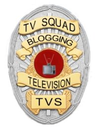 TV Squad badge