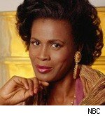 Aunt Viv