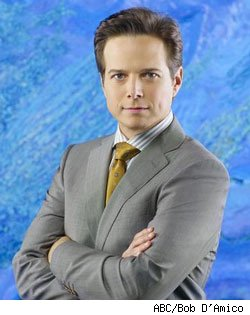 Scott Wolf