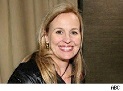 Genie Francis_ ABC_Laura_General_Hospital