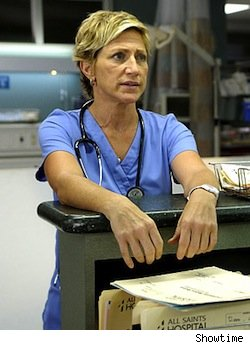 nurse_jackie_edie_falco_showtime_2011