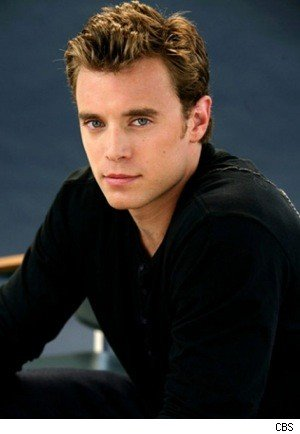 billy_miller_the_young_and_the_restless_cbs