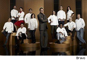 top_chef_masters_curtis_stone_2011_bravo