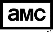 AMC logo