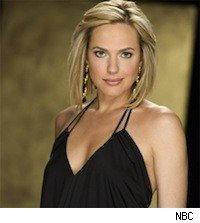 arianne_zucker_days_of_our_lives_nbc