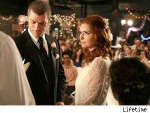 army_wives_pamela_chase_wedding_lifetime_2011