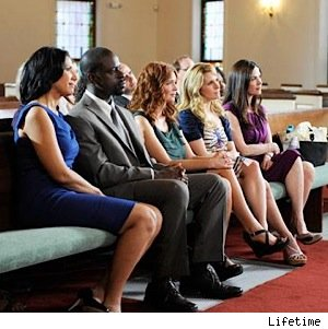 army_wives_2011_lifetime