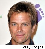 David Chokachi