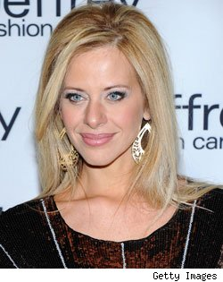 Dina Manzo