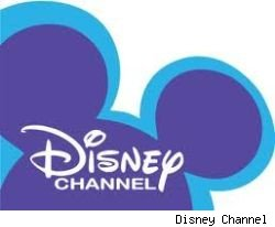 Disney Channel acqires the rights to a new comic book character and a vampire babysitter.