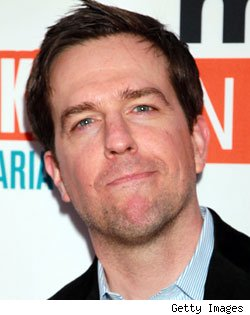 Ed Helms