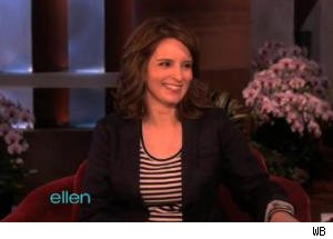 Tina Fey Jokes She'll 'Never' Learn Gender of New Baby