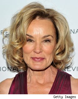 Jessica Lange