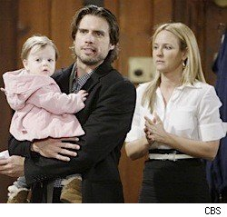 sharon_nick_the_young_and_the_restless_cbs_2011