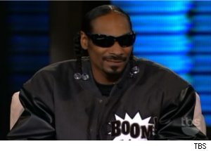 Snoop Dogg Talks Prince William's Song on 'Lopez'