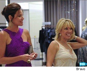 The_Real_Housewives_of_New_York_City_Bravo_Ramona_Luann