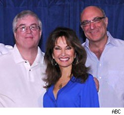 brian_frons_susan_lucci_abc_daytime