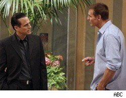 sonny_jax_general_hospital_abc