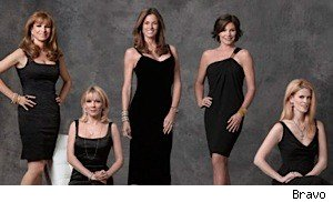 the_real_housewives_of_new_york_city_2010_black_dresses_bravo