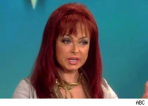 Naomi Judd Feels that Daughter Ashley Was Neglected as a Child