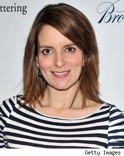 Tina Fey is returning to her old 'Saturday Night Live' stomping grounds, ...