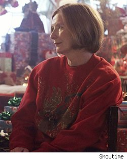 Frances Conroy in United States of Tara