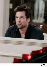 adam_church_the_young_and_the_restless_cbs