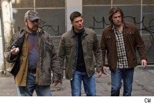 supernatural_2011_CW