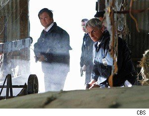 ncis_season_finale_2011_mark_harmon_michael_weatherly_cbs
