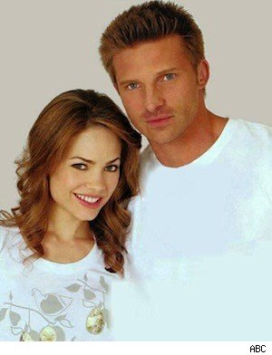 steve_burton_rebecca_herbst_general_hospital_abc