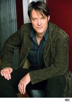 matthew_ashford_days_of_our_lives_nbc_2011