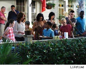 army_wives_lifetime_2011_barbecue