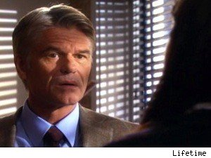 Harry_Hamlin_Army_Wives_Lifetime