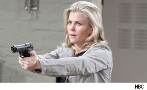 alison_sweeney_sami_days_of_our_lives_2011_NBC