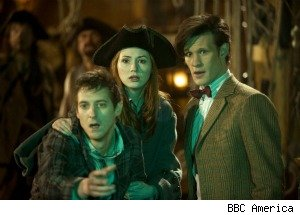 doctor who s06e03