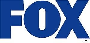 Fox logo