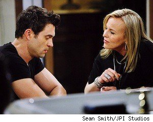 genie_francis_daniel_goddard_the_young_and_the_restless