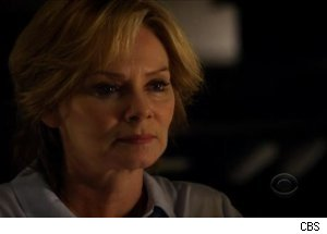 Jean Smart, 'Hawaii Five-0'