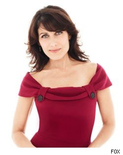 Lisa Edelstein, House